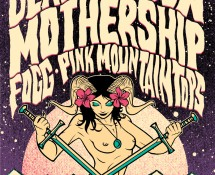 Mothership_April 30 2014_2_online version