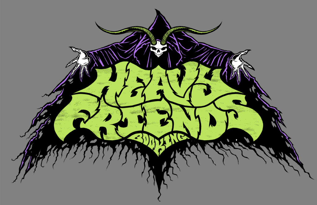 Heavy Friends_Logo 1_Color 2