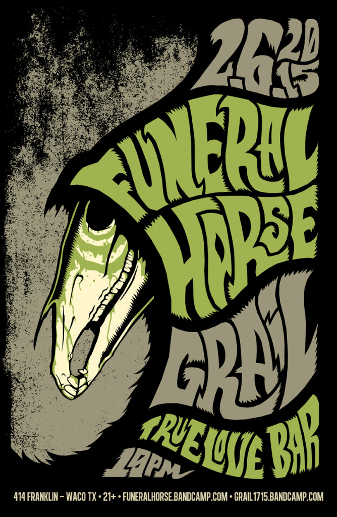Feb 6_Funeral Horse & Grail 2_online version